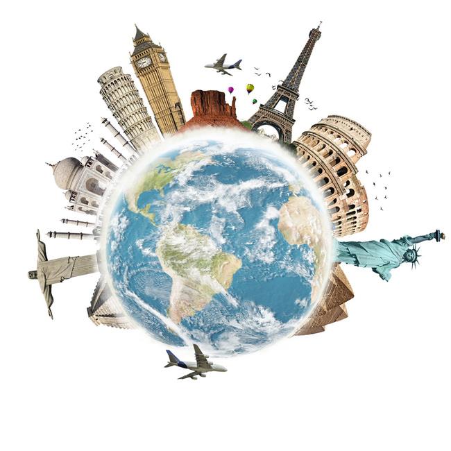 Travel 2013