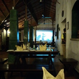Club Mahindra Resort Masinagudi